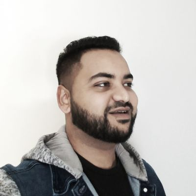 Rishal-Hurbans-Profile-Pic