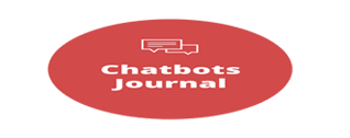 chatboat-journal
