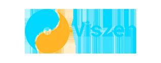 viszen-logo