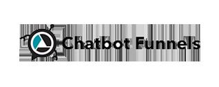 chatbot-funnels
